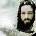Namanya Yesus