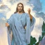 Allah Sanggup (Hormatilah Pemerintah)