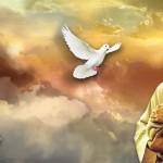 Allah Sanggup 2 (Ikuti Rancangan-Nya)