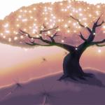 Pohon Sumber Kehidupan