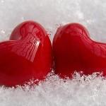 Cinta yang Rahasia