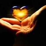Cintailah Jika Ingin Dicintai