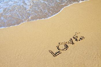 Rebutlah dengan Kasih