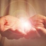 Apa yang Sudah Tuhan Berikan?