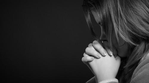 Doa yang Menyakitkan
