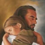 Tuhan Yesus Itu Baik