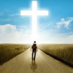 Tuhan Yesus di Hatiku