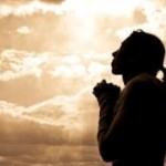 Seberapa Dalam Imanmu?