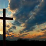 Mengerjakan Keselamatan