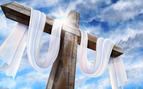 Ingin Mengenal Yesus
