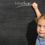 Mengajari Bukan Memaki