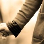 Kasih Tak Sampai