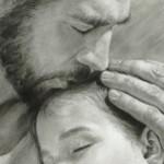 Ingat Kasih-Nya, Ingat Kebaikan-Nya