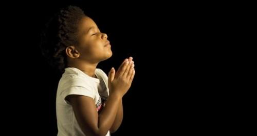 Doa Mengubah Segala Sesuatu