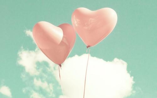 Cinta yang Beracun
