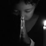 Tenang di Dalam Tuhan