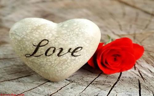 Merasa Dicintai