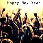 Tahun Baru, Semangat Baru