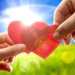Menghargai Cinta