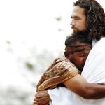 Yesuslah Jawaban