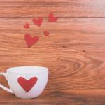 Ketika Cinta Harus Menunggu