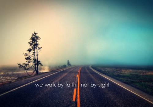 Iman atau Aman
