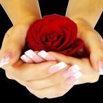 Hargai Kasih dan Setia-Nya