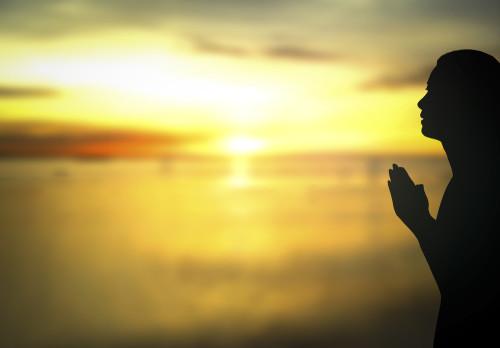 Iman yang Sederhana