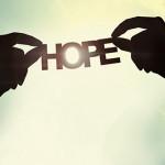 Tuhan adalah Harapan Satu-satunya