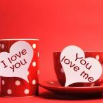 Menjaga Hubungan dengan Pasangan