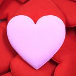 Hati yang Layak di Hadapan Tuhan