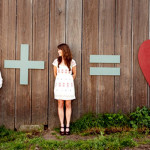 Mencintai dalam Ketidaksempurnaan