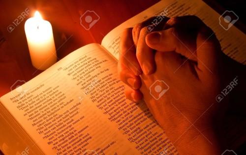 Melihat Dan Mengenal Allah