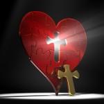 Allah yang Peduli