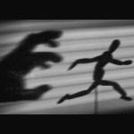 Lari dari Kenyataan