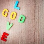 Berakar dalam Tuhan