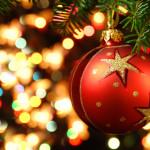 Natal Membawa Perdamaian