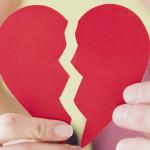 Lebih Bahagiakah Bila Bercerai?
