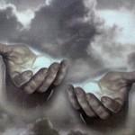 Tuhan Menyediakan yang Kita Butuhkan
