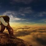 Doa yang Belum Terjawab