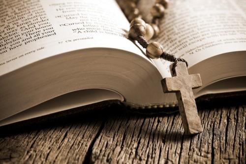 Mengenal Tuhan