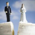 Sebuah Penyesalan Setelah Menikah