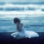 Tuhan Tidak Memandang Kelemahan