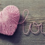 Ketika Cinta Harus Memilih, Pilihlah yang Terbaik