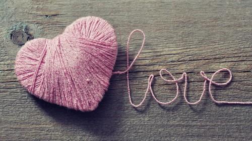 Memilih Cinta
