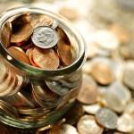 Uang Bisa Menjadi Penjahat