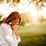 Berdoalah Berkali-kali