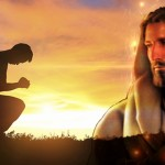 Tuhan Menciptakan Masa Depan yang Baik