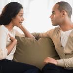 Jujurlah pada Pasanganmu dalam Segala Hal