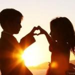 Sifatmu Menentukan Cintamu